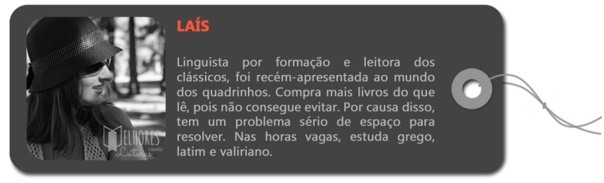 Laís.png