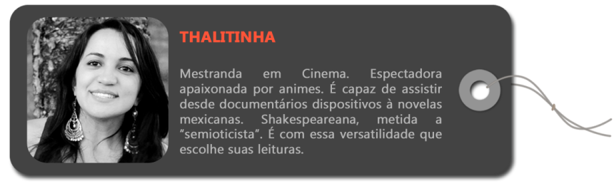 Thalitinha