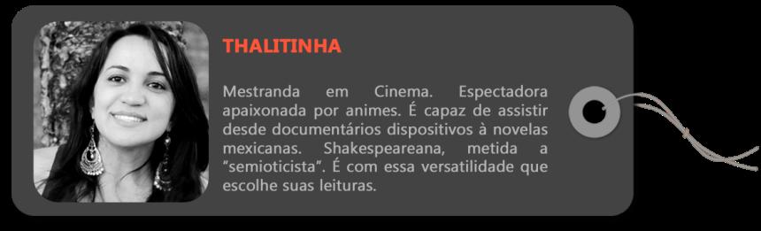 Thalitinha.png