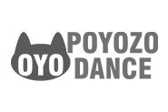 poyozodance