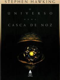 capa o universo.jpg