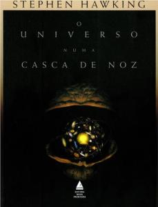 capa o universo
