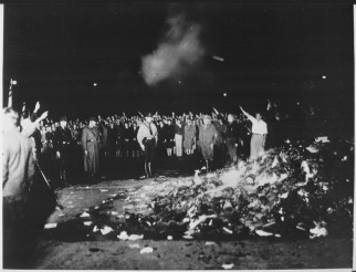 lossy-page1-784px-Thousands_of_books_smoulder_in_a_huge_bonfire_as_Germans_give_the_Nazi_salute_during_the_wave_of_book-burnings_that..._-_NARA_-_535791.tif.jpg