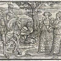 O Livro Perdido Das Bruxas De Salem - Katherine Howe