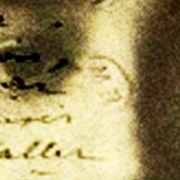 Camille Claudel: uma mulher - Anne Delbeé
