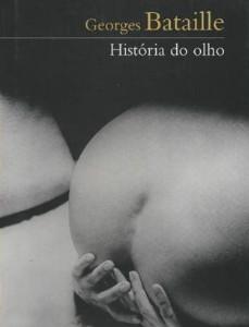 Historiadoolho