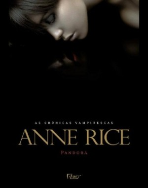 Download-Pandora-As-Cronicas-Vampirescas-Vol.11-Anne-Rice-em-epub-mobi-e-pdf-370x470.jpg