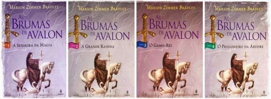 as-brumas-de-avalon-coleco-4-livros-marion-zimmer-bradley-22592-MLB20232600492_012015-F.jpg