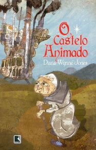 o-castelo-animado-diana-wynne-jones-mdf