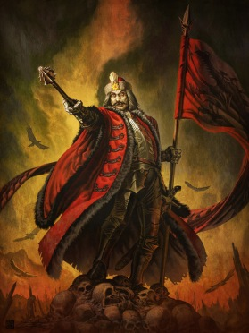 sideshow__vlad_the_impaler_by_monk_art-d3jgc44.jpg