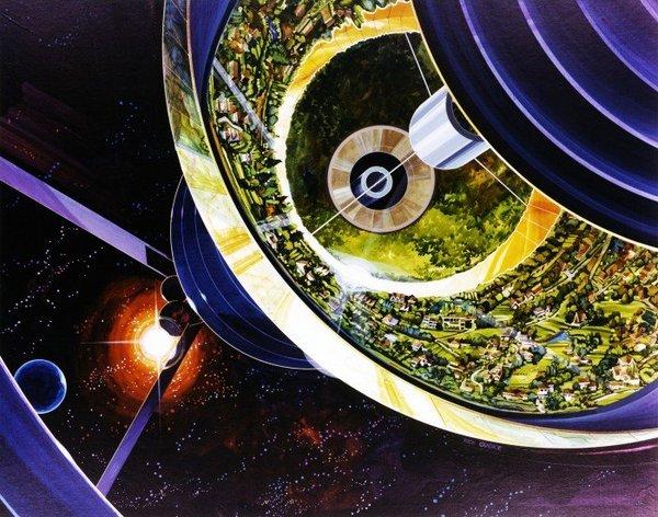 colonie-espace-nasa-15-700x551-thumb-600x472-29659.jpg