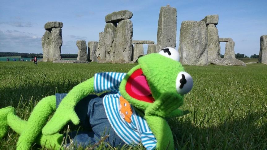 stonehenge-509914_960_720.jpg