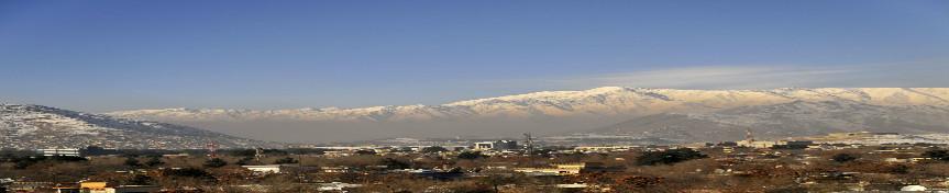 O Silêncio das Montanhas — KhaledHosseini