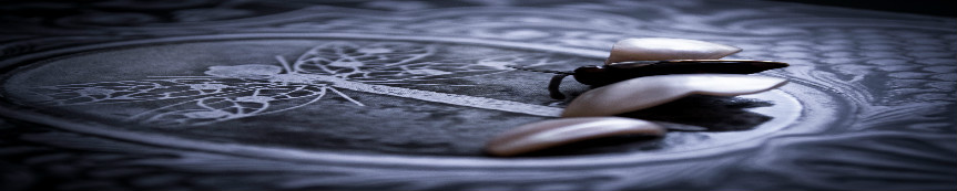 A menina submersa — Caitlin R.Kiernan