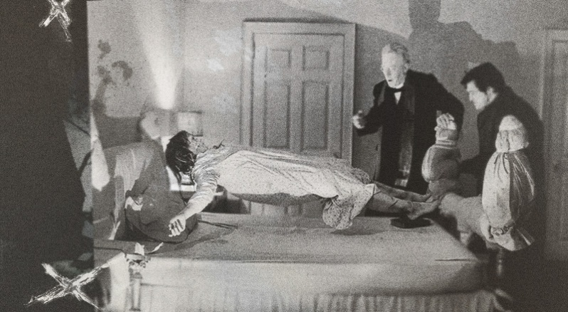 exorcismo-darkside-filme-03