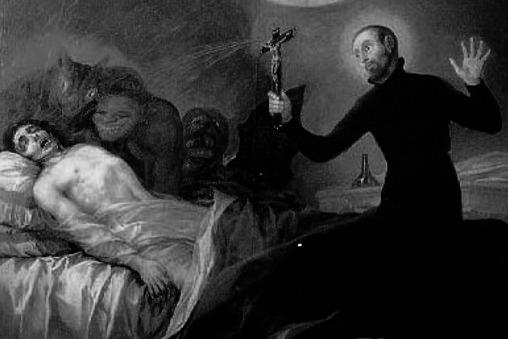 exorcismo-livres-de-todo-mal