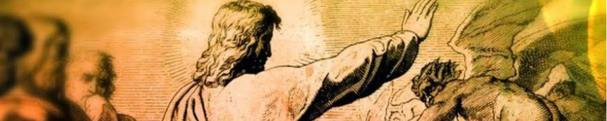 O Exorcista — William PeterBlatty