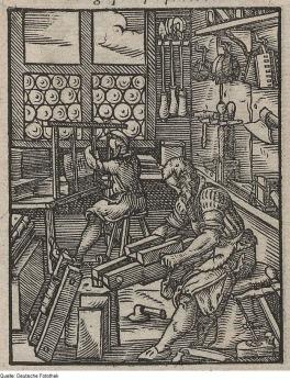 jost-amman-de-buchbinder