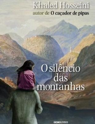 o silencio das montanhas.jpg