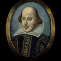 Ler ou não ler, eis a questão — cinco peças para conhecer Shakespeare
