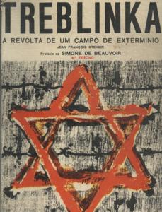 treblinka cover .jpg