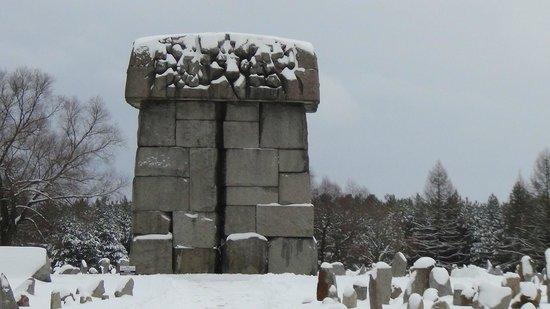 treblinka-memorial-park.jpg