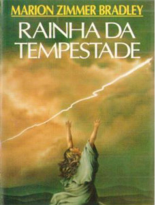 rainha-da-tempestade-livro