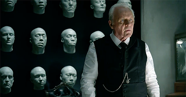 Westworld-Extra.0.png