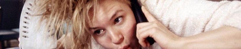 Bridget Jones: Louca pelo garoto – HelenFielding