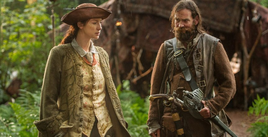Claire-and-murtagh-sasenach-wench