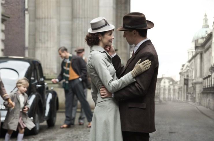 Outlander-Claire-Randall.jpg