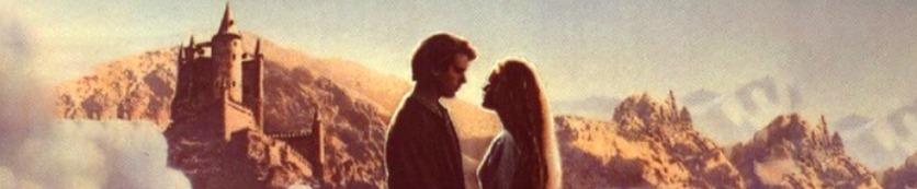 O noivo da princesa – WilliamGoldman