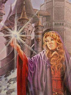 bf7f49461dafca727d9f597109b8ef0e--marion-cover-art