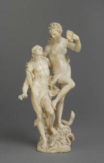 21647fc79b891db7158ac82bb49c1639--wood-carvings-orpheus-and-eurydice